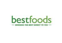 Best-Food-logo-final