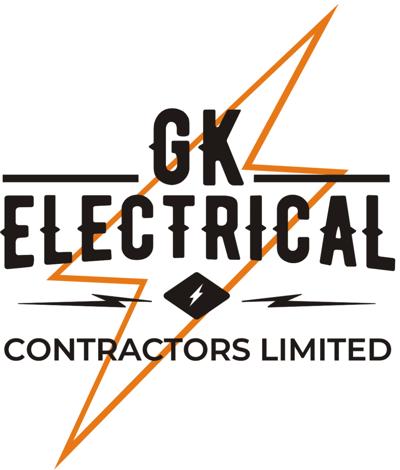 GK-Electrical