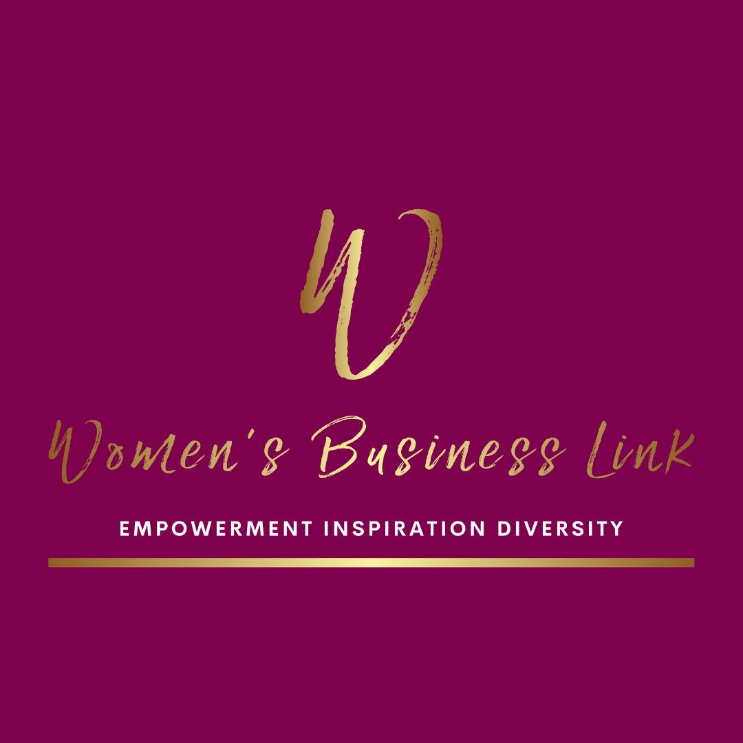 Women's Business Link