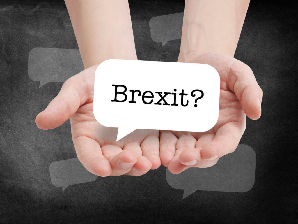 How Brexit will Affect Poles?