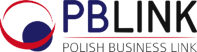 Polish Business Link UK