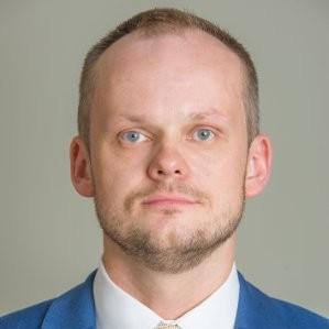 Picture of Grzegorz Kasprzak