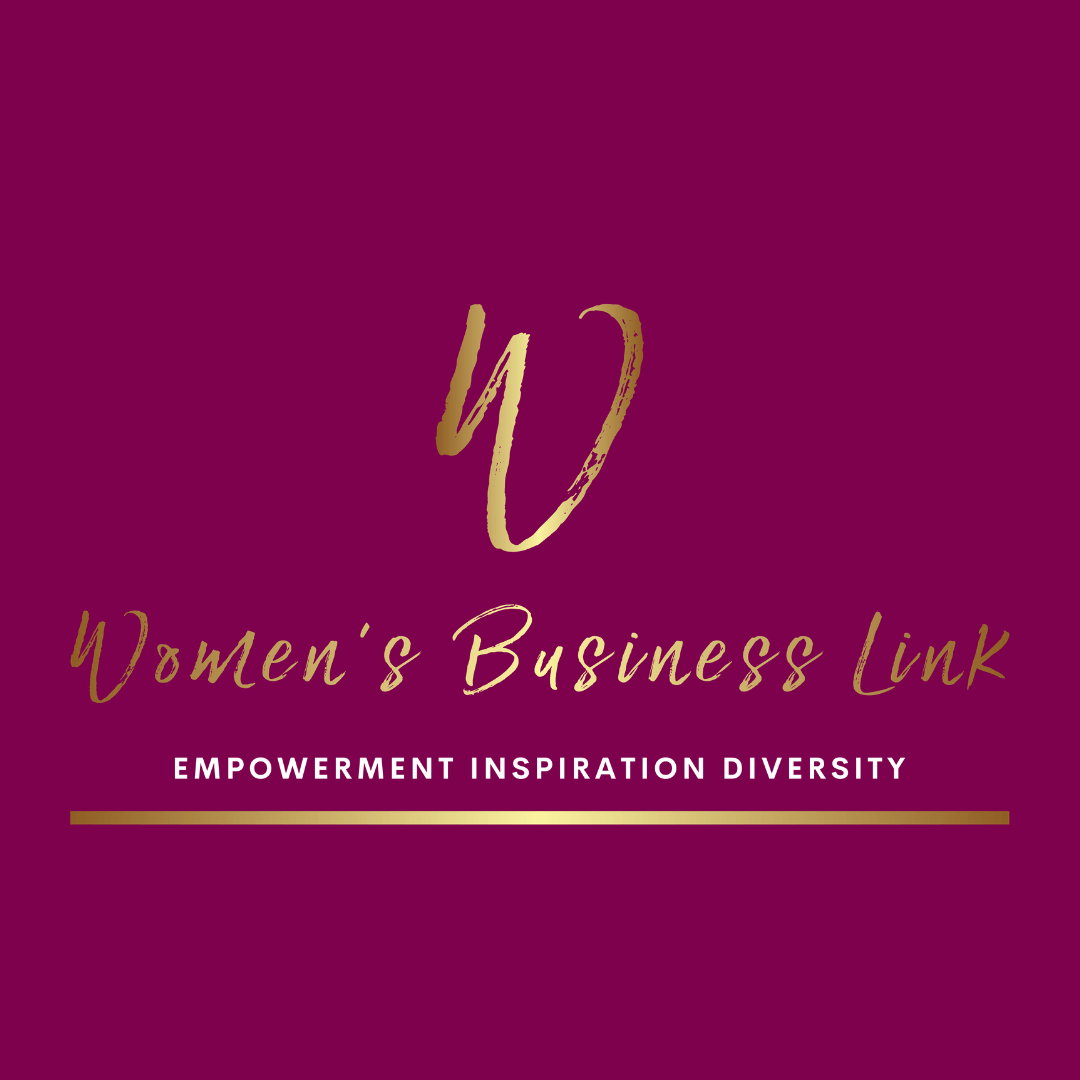 What is Women's Business Link?