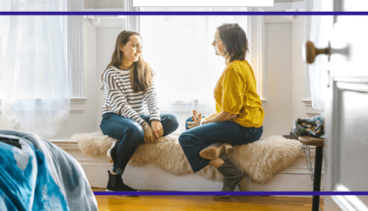Teen Mental Health – A Guide for Parents