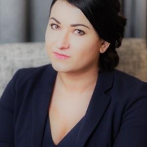 Picture of Iwona Lebiedowicz