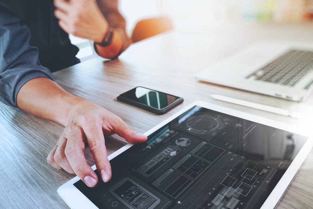 5 Ways Your Business Can Benefit from Digital Marketing