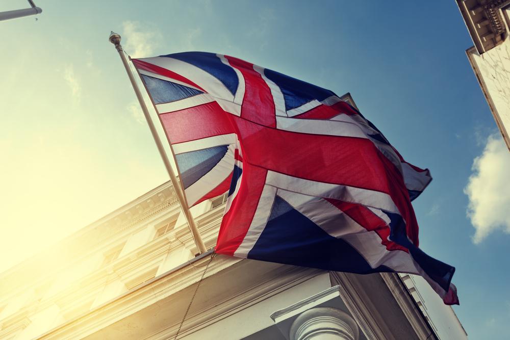 Biznes w UK – wszystko co musisz wiedzieć