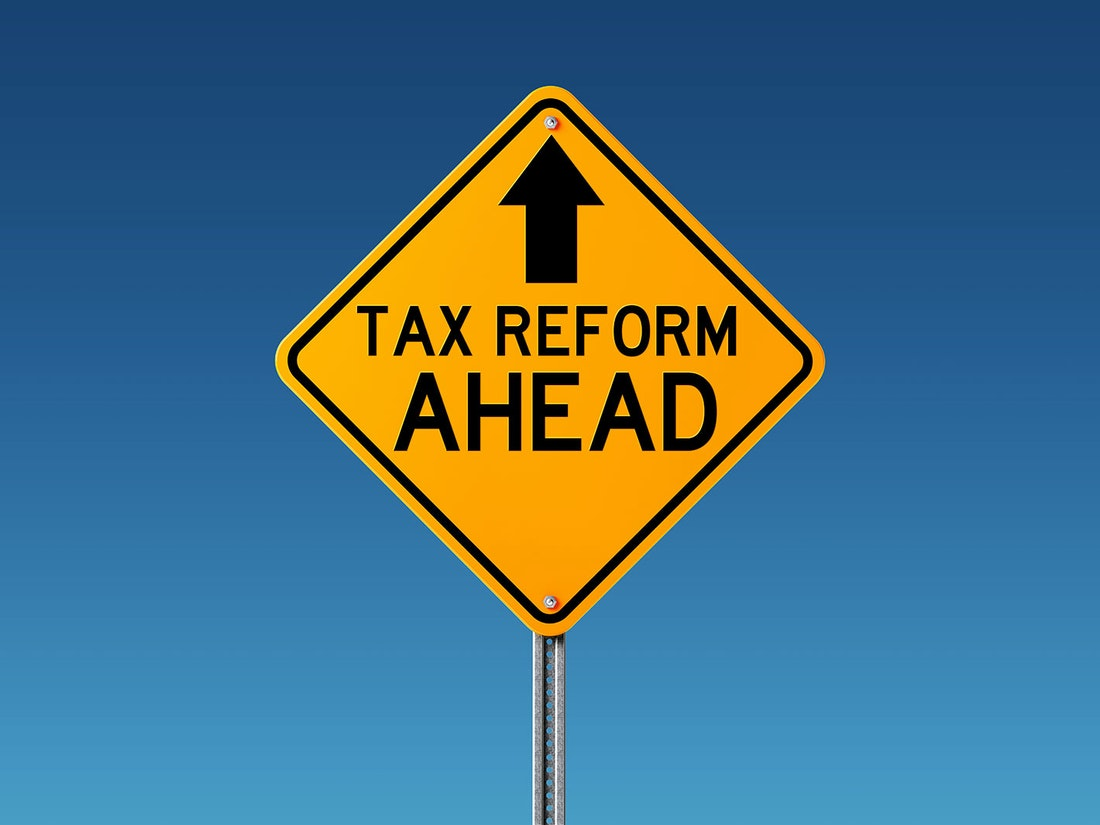 Basis period rules among tax changes coming up